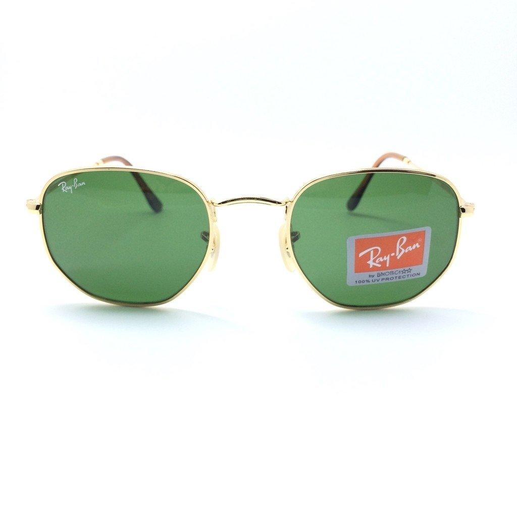 Imagem do Óculos de Sol Ray Ban HEXAGONAL - Várias cores 23e537964e