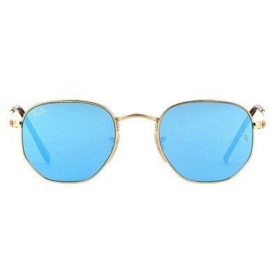 Óculos de Sol Ray Ban HEXAGONAL - Várias cores - online store d86b73a3fe