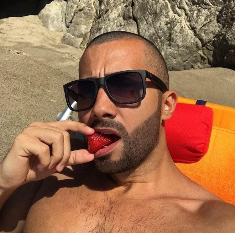 97b883c17abf6 oculos de sol espelhado azul masculino. ray ban tamanhos medidas
