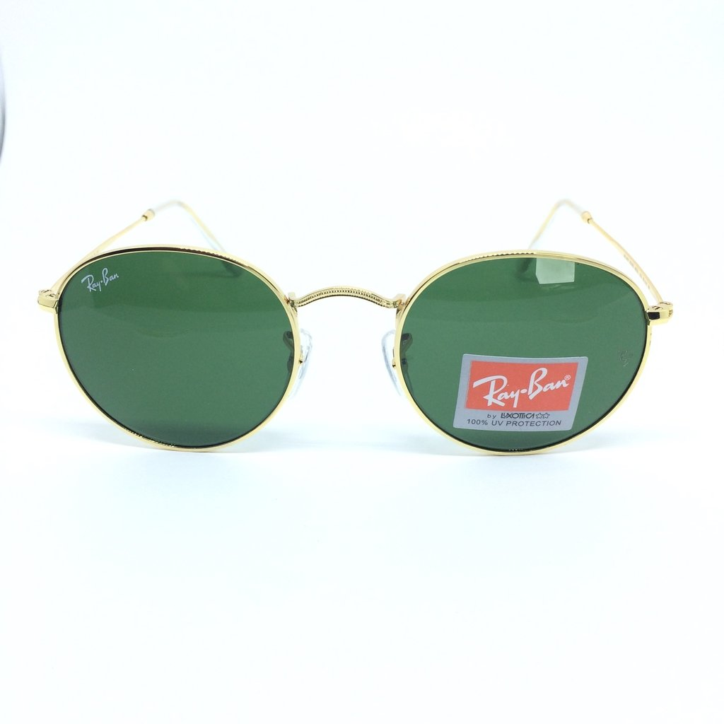 73c3823523970 Ray Ban 1503 00 15 M On A D M C   Louisiana Bucket Brigade