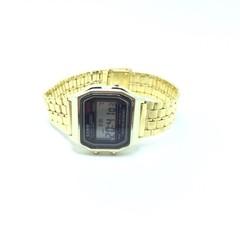 e647a85dabd Relógio Casio Retro 2º LINHA - Várias cores