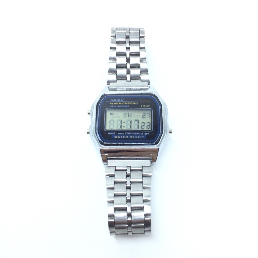 e6f1030fa49 ... Relógio Casio Retro 2º LINHA - Várias cores - comprar online ...
