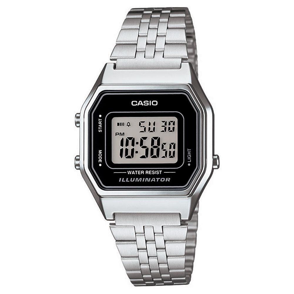 e208c90961a Relógio Casio Vintage - comprar online