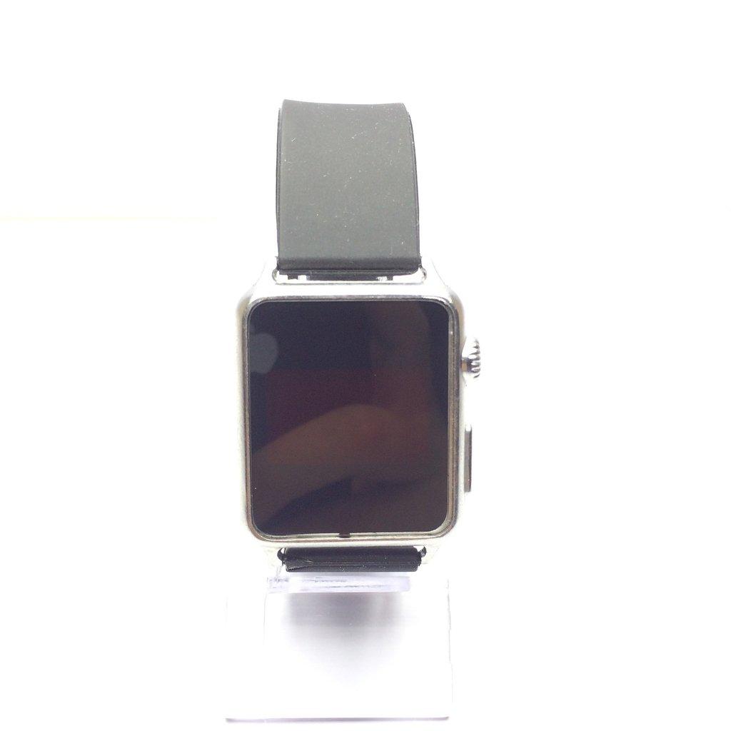 df4a4db4b35 ... LOVE MONEY - Óculos de Sol e Relógios Relógio Digital inspirado Apple  Watch - online store ...