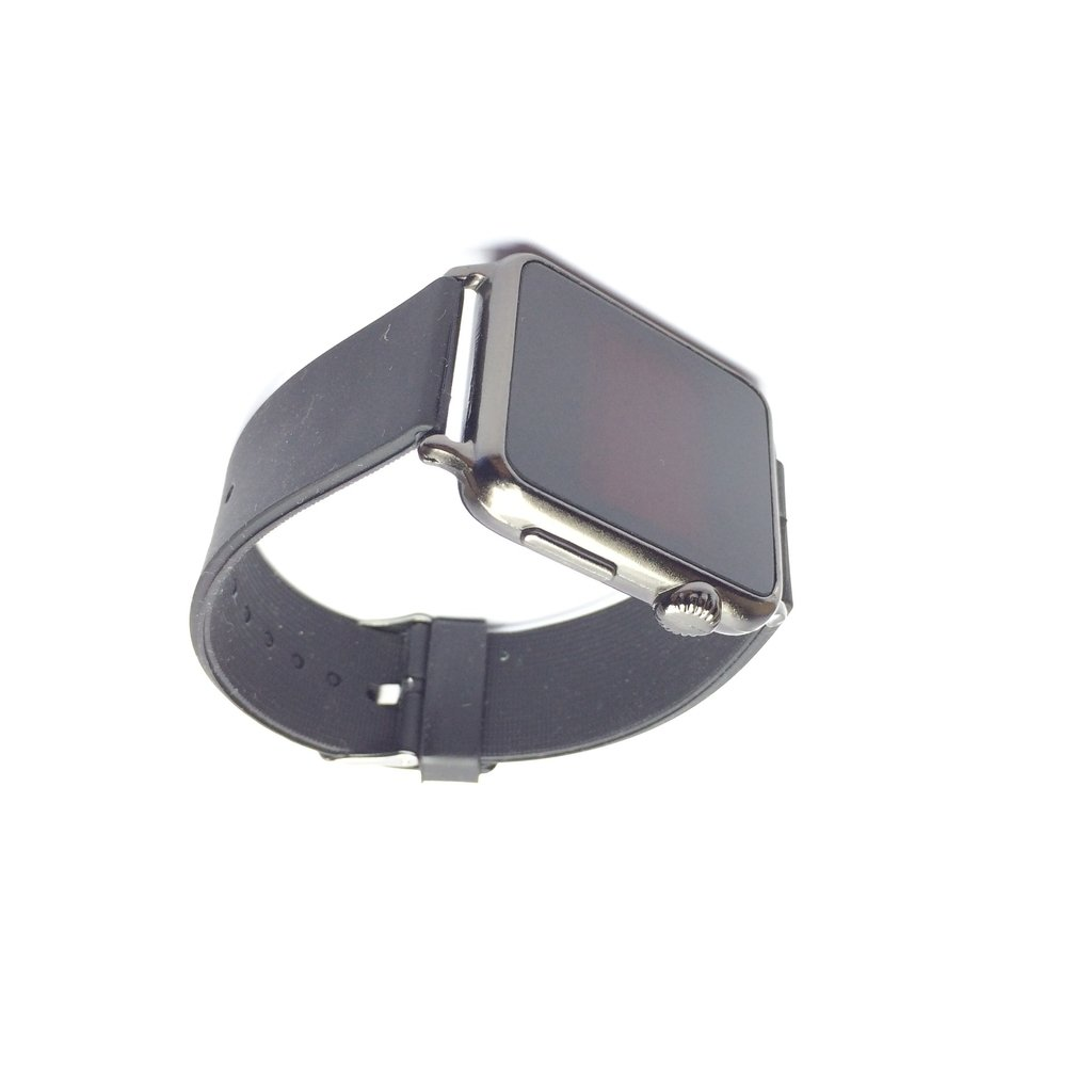 a6d59921e66 ... LOVE MONEY - Óculos de Sol e Relógios Relógio Digital inspirado Apple  Watch - online store Image of Relógio Digital inspirado Apple Watch ...