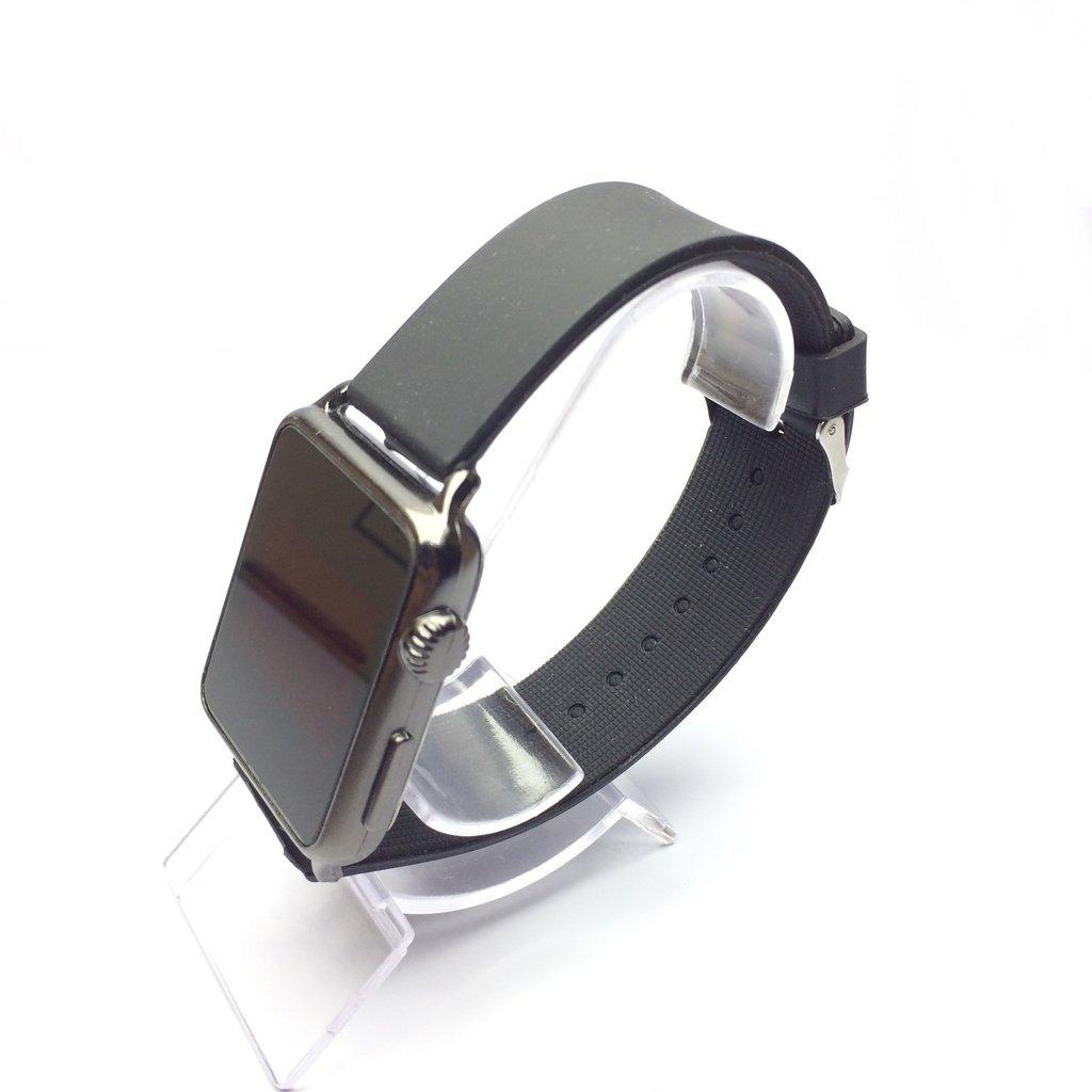 3c521327e6e ... Relógio Digital inspirado Apple Watch - LOVE MONEY - Óculos de Sol e  Relógios ...