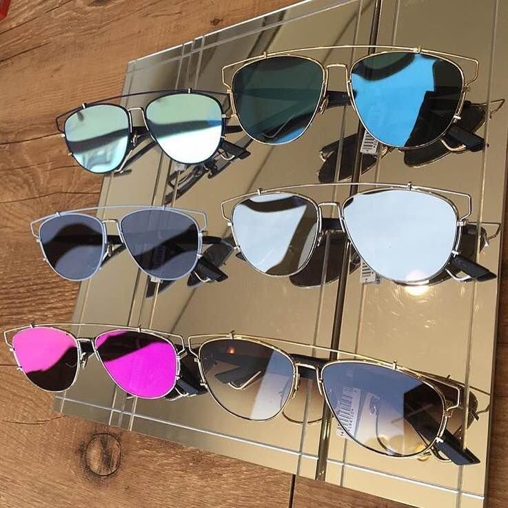 38484917cea05 Comprar Oculos Dior Mohotani