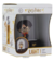 Mini Lampara Harry Potter - comprar online