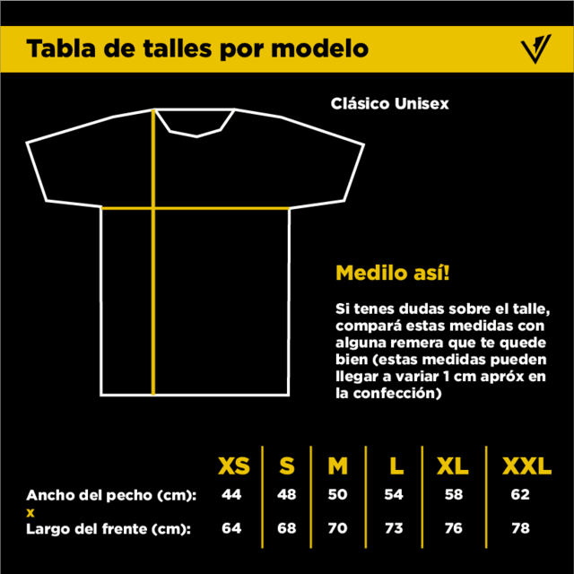 Remera Eleven #VRYDFFCLT - Very Difficult