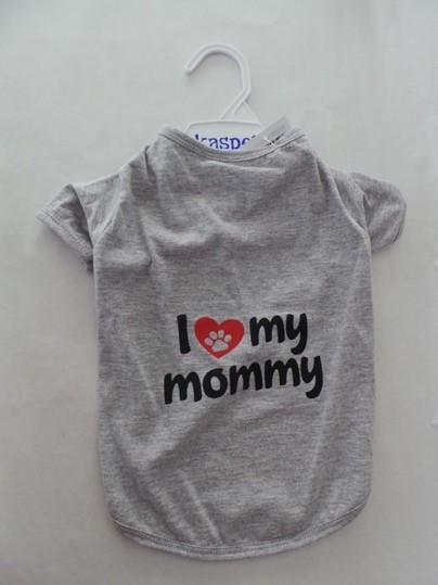 REMERA MOMMY en internet