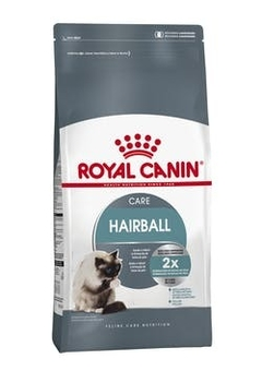 ROYAL CANIN HAIRBALL CARE (INTENSE HAIRBALL 34) - comprar online