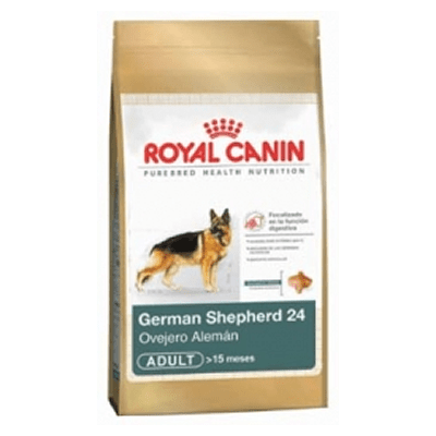 ROYAL CANIN OVEJERO ALEMAN