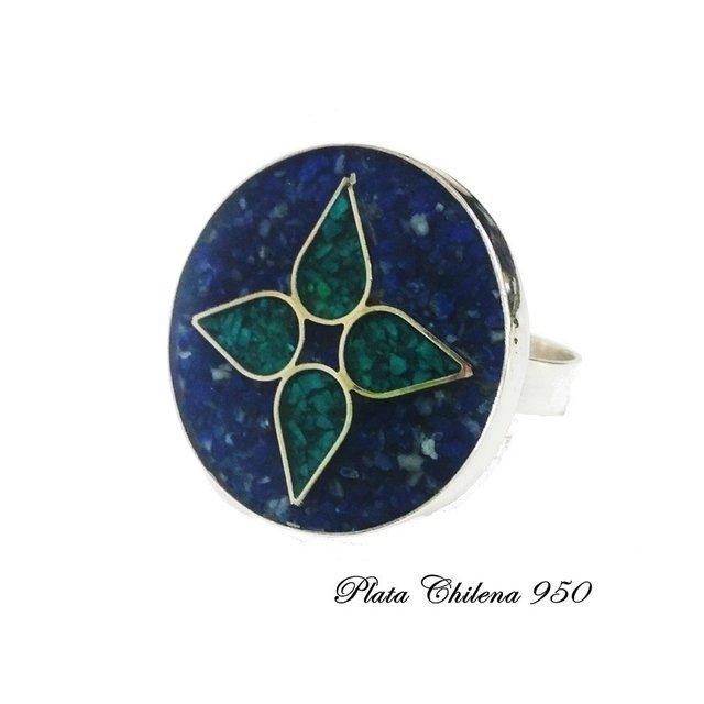 10f78a5d943a Plata y Piedras - comprar online