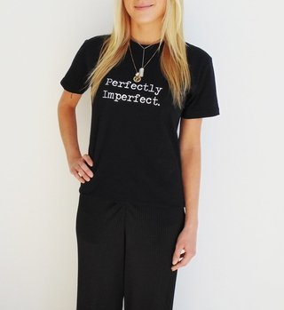 T-Shirt Perfect