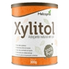 XYLITOL 300g - Adoçante 100% natural
