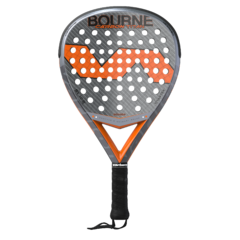 Padel Varlion Bourne Carbon Titan