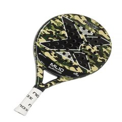 Paleta de padel nox Ml10 Survivor