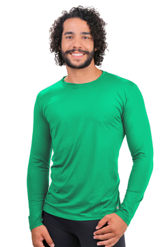ML LISA MASC 15060 VERDE MEDIO PETER PAN - buy online