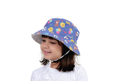 CHAPEU ABINHA INFANTIL 12402 EST TOY on internet