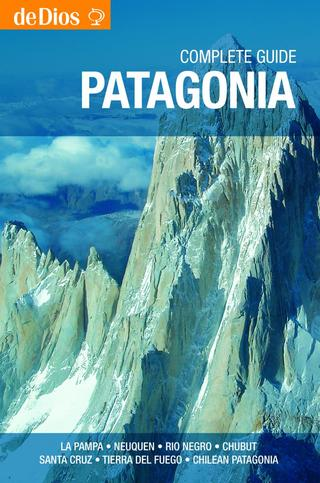 Patagonia Complete Guide