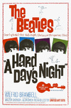 A Hard Day´s Night [1964]