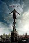 Poster Assassins Creed [2016] - comprar online
