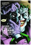 Poster Batman The Killing Joke - comprar online