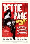 Bettie Page Reveals All [2012] - comprar online