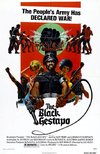 Black Gestapo [1975] en internet