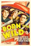 Born to be Wild [1938] - comprar online