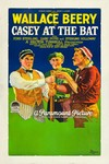 Casey and the Bat [1927] - comprar online