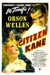 Citizen Kane [1941] en internet