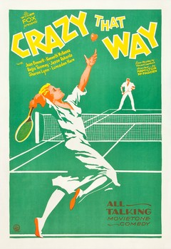 Crazy That Way [1930] - comprar online
