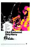 Dirty Harry [1971] en internet