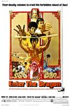Enter the Dragon  [1973] en internet