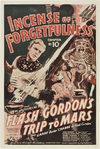 Flash Gordon Trip to Mars [1938] - comprar online