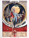 Flesh Gordon [1974] - comprar online