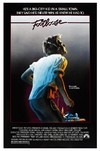 Footloose [1984] - comprar online