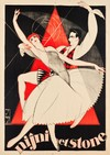 French Ballet circa[1930] en internet