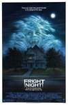 Fright Night [1982]