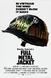 Full Metal Jacket [1987] en internet