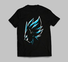 Remera Dragon Ball Goku_b