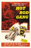Hot Rog Gang [1958] - comprar online