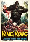 King Kong [1933] en internet