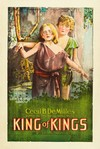 King of Kings [1927] - comprar online