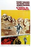 North by Northwest [1959] - comprar online