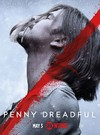 Penny Dreadful - comprar online