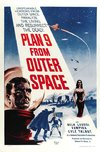 Plan 9 From Outer Space [1959] en internet