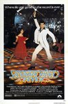 Saturday Night Fever [1977]