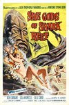 She Gods of Shark Reef [1958]